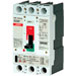 Series G Global Circuit Breakers