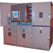 Standard MV Switchgear